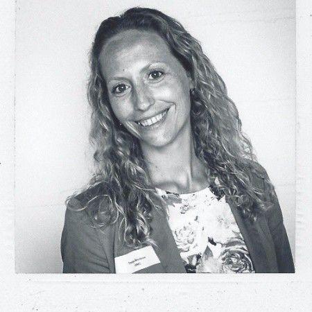 Tanja Mertens